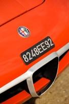 @Alfa Romeo TZ-750080 - 17
