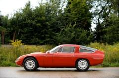 @Alfa Romeo TZ-750080 - 20