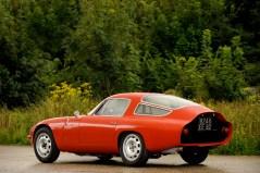@Alfa Romeo TZ-750080 - 21