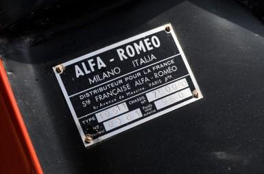 @Alfa Romeo TZ-750080 - 4