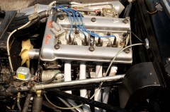 @Alfa Romeo TZ-750080 - 6