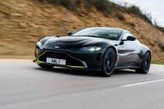 @Aston Martin Vantage - 16