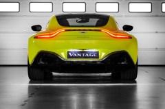 @Aston Martin Vantage - 35
