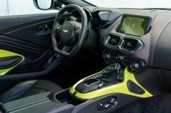 @Aston Martin Vantage - 9