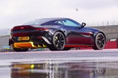@Aston Martin Vantage-more2 - 1