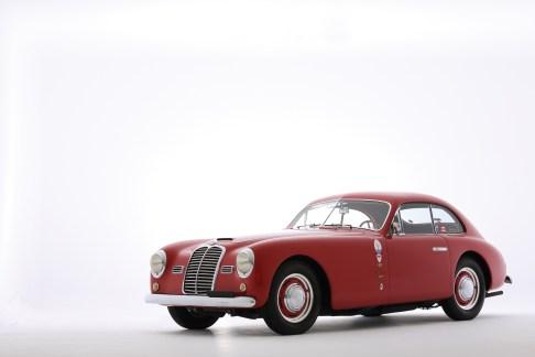 @Maserati A6 1500 Pininfarina-0101 - 1