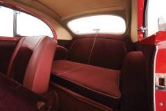 @Maserati A6 1500 Pininfarina-0101 - 10