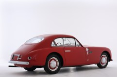 @Maserati A6 1500 Pininfarina-0101 - 16