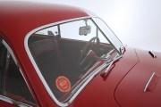 @Maserati A6 1500 Pininfarina-0101 - 18