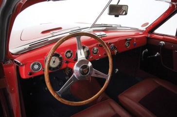 @Maserati A6 1500 Pininfarina-0101 - 7