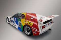 BMW M1-943011059 2