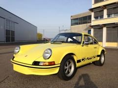 Seitenansicht-links-sideface-left-Porsche3-RS9113600264