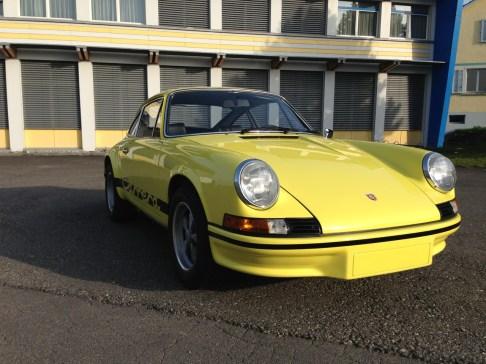 Seitenansicht-rechts-sideface-left-Porsche3-RS9113600264