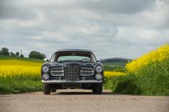 1958 Facel Véga Excellence-EX1 B014 9