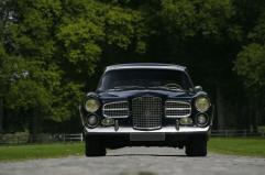 1964 Facel Véga Excellence Série 2-C105 3