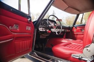 @1962 Maserati 5000 GT Allemano - 040 - 15