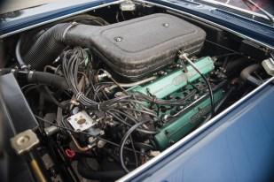 @1962 Maserati 5000 GT Allemano - 040 - 17