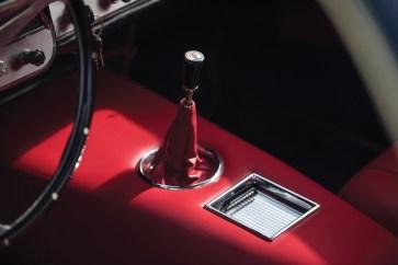@1962 Maserati 5000 GT Allemano - 040 - 23