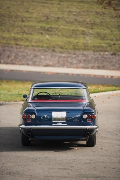 @1962 Maserati 5000 GT Allemano - 040 - 24