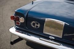 @1962 Maserati 5000 GT Allemano - 040 - 7