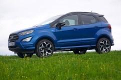 @Ford EcoSport - 22