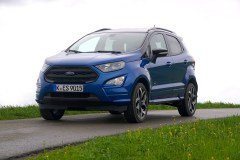 @Ford EcoSport - 24