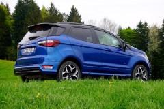 @Ford EcoSport - 26