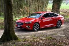 @Opel Insignia GSi - 20