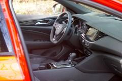 @Opel Insignia GSi - 21