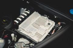 @Porsche Cayenne E-Hybrid - 27