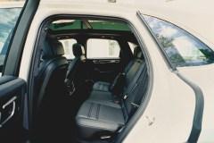 @Porsche Cayenne E-Hybrid - 28