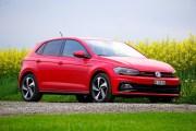 @VW Polo GTi - 13