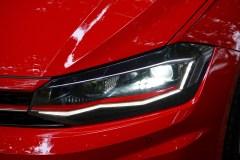 @VW Polo GTi - 17