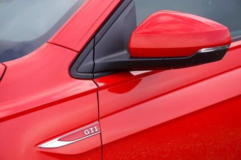 @VW Polo GTi - 31