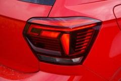 @VW Polo GTi - 9