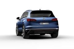 @VW Touareg - 2