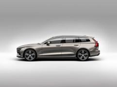 @Volvo V60 - 13