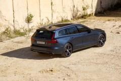 @Volvo V60 - 23
