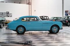 @1951 Maserati A6G 2000 Coupe Pinin Farina-2020 - 16