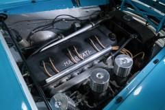 @1951 Maserati A6G 2000 Coupe Pinin Farina-2020 - 19
