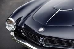@1958 BMW 507-70157 - 10