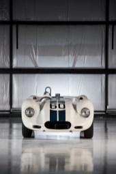 @1958 Lister-Jaguar 'Knobbly' Prototype-BHL-EE-101 - 18