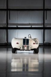 @1958 Lister-Jaguar 'Knobbly' Prototype-BHL-EE-101 - 24