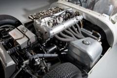 @1958 Lister-Jaguar 'Knobbly' Prototype-BHL-EE-101 - 30