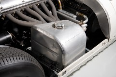 @1958 Lister-Jaguar 'Knobbly' Prototype-BHL-EE-101 - 31