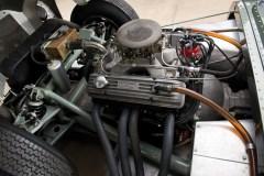 @1959 Lister-Chevrolet-BHL127 - 11