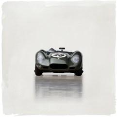 @1959 Lister-Chevrolet-BHL127 - 14