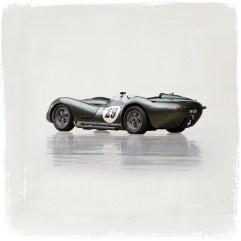 @1959 Lister-Chevrolet-BHL127 - 15