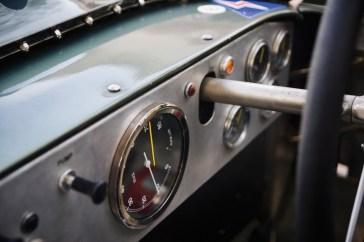 @1959 Lister-Chevrolet-BHL127-2 - 5