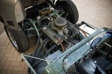 @1959 Lister-Chevrolet-BHL127-2 - 7
